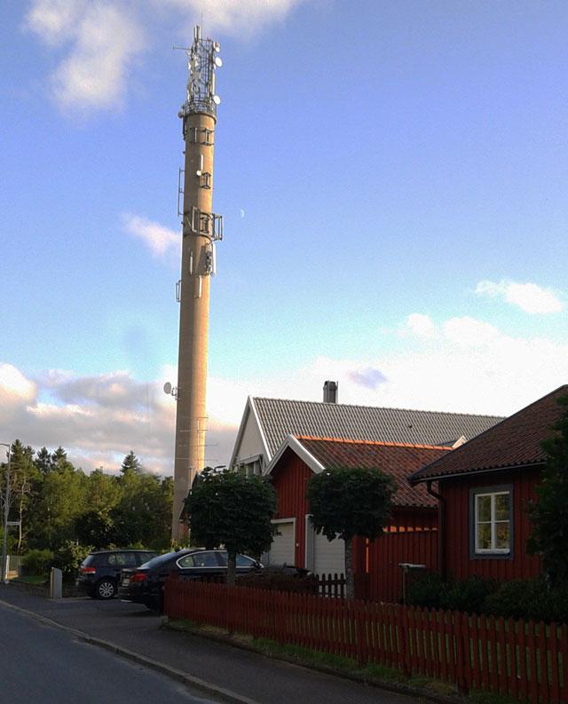 dalvik-mast-hus-640