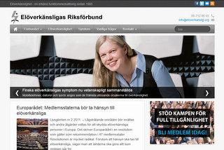 eloverkanslig.org